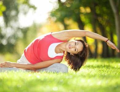 Yoga-Villafranca-di-Verona-1