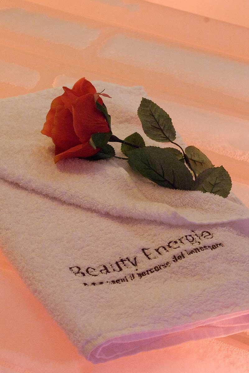 beauty-energie-massaggi-verona