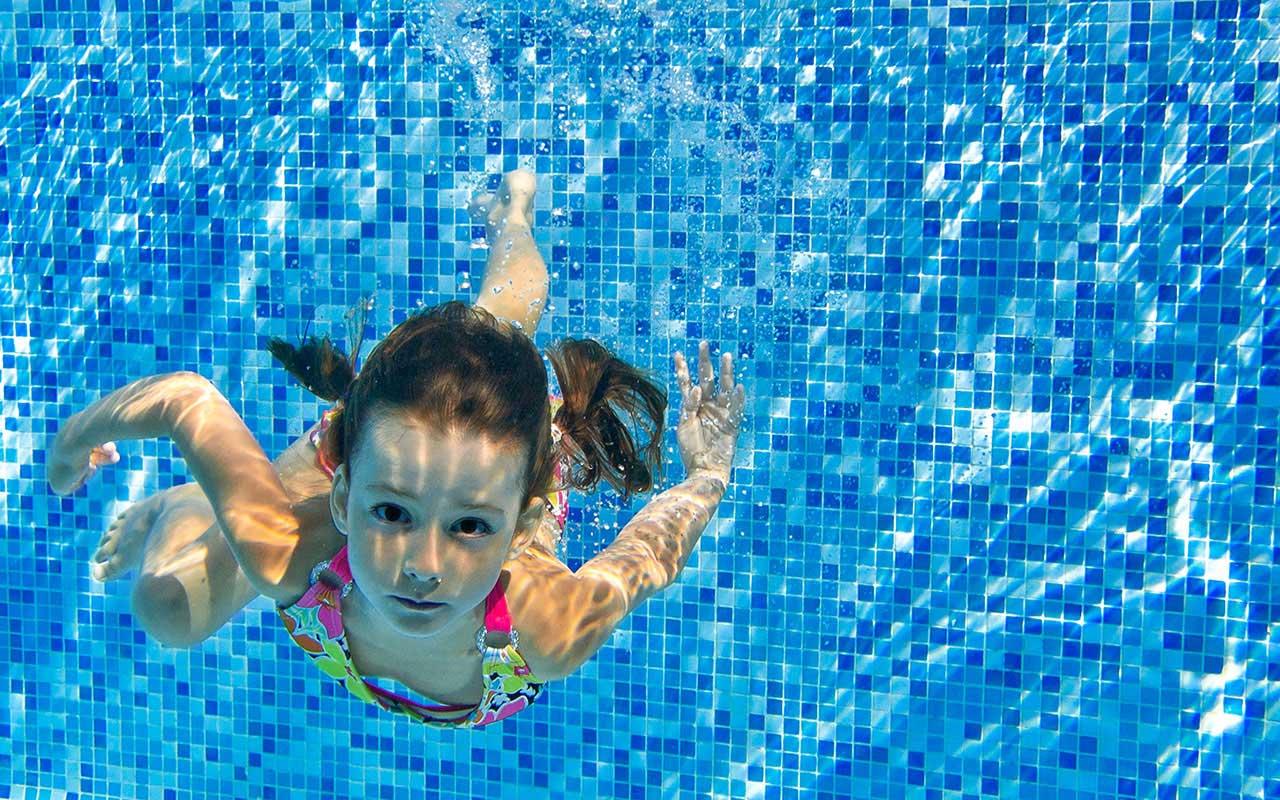 bimbi-nuoto