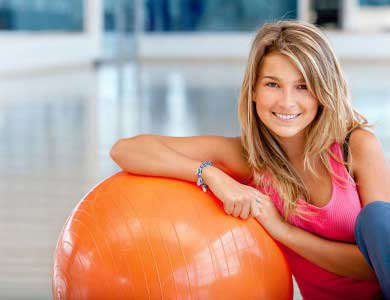corsi-fitball-body-energie