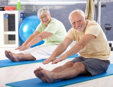 pilates-3-body-energie