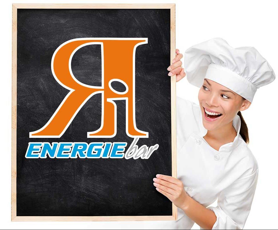 ri-energie-bar-body-energie