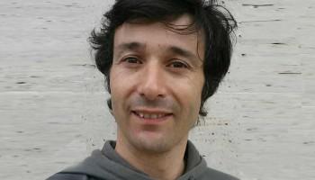 Davide-Dudine