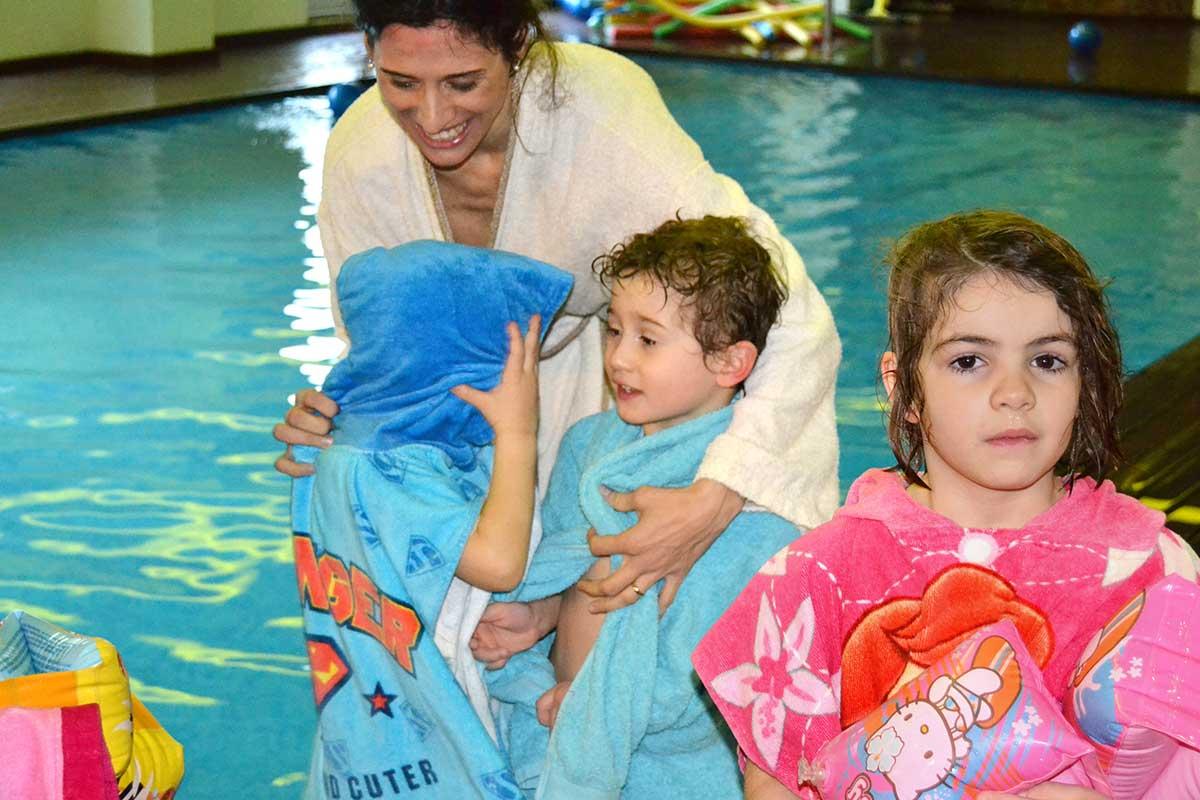 compleanno-bambini-piscina