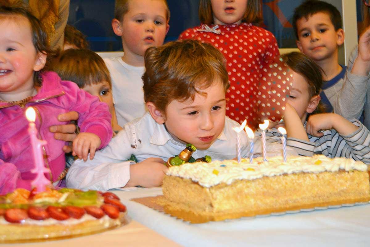 compleanno-bimbi-villafranca-verona