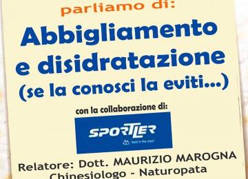 news_abbigliamento-e-disidratazione