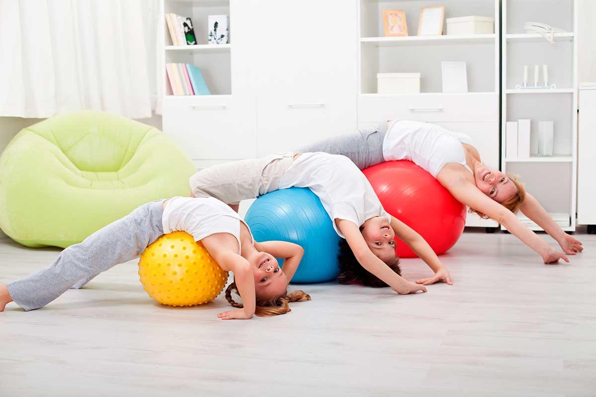 yoga-bimbi-villafranca-verona