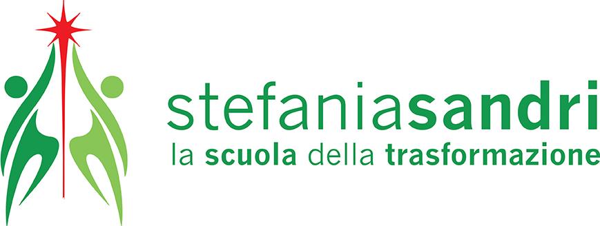 Logo-Restyling- Stefania Sandri-OK2