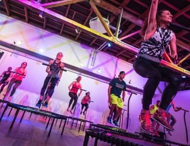 jumping julia 5