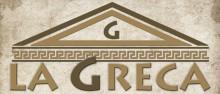 la-greca