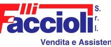 faccioli-sponsor