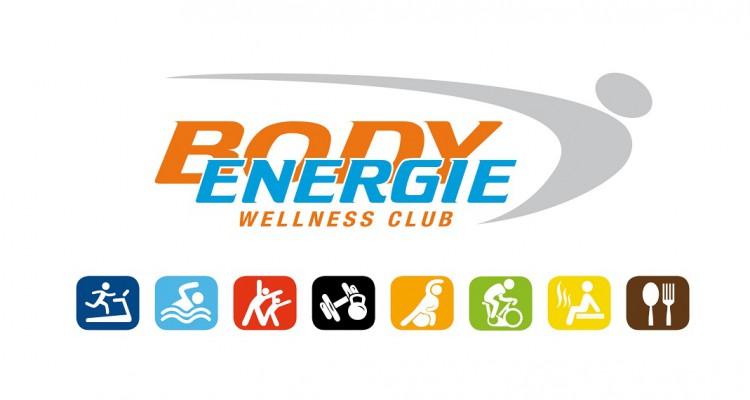logo - icone per sito