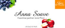 Anna-Soave