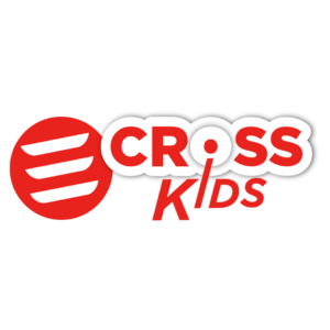 e cross kids