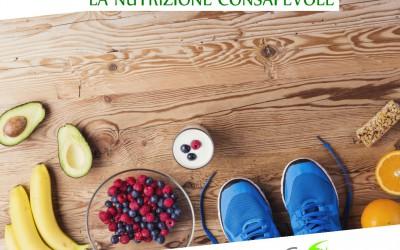 NUTRI ENERGIE BROCHURE 1