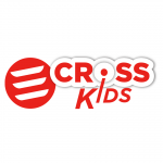 e cross kids